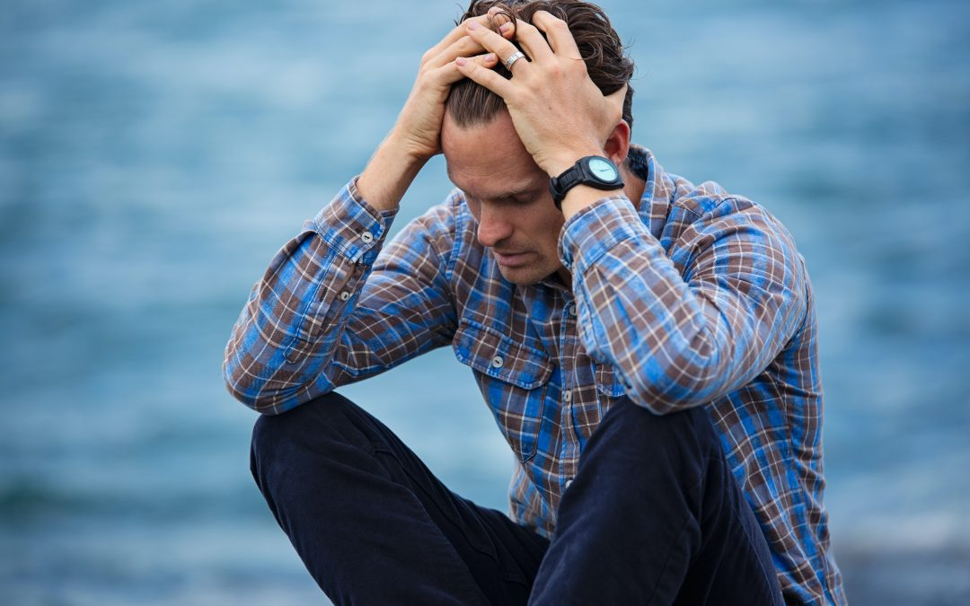 What Men Need To Know About Menopause